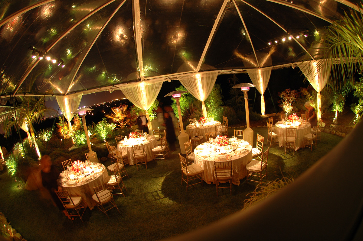: wedding canopy lights - memphite.com
