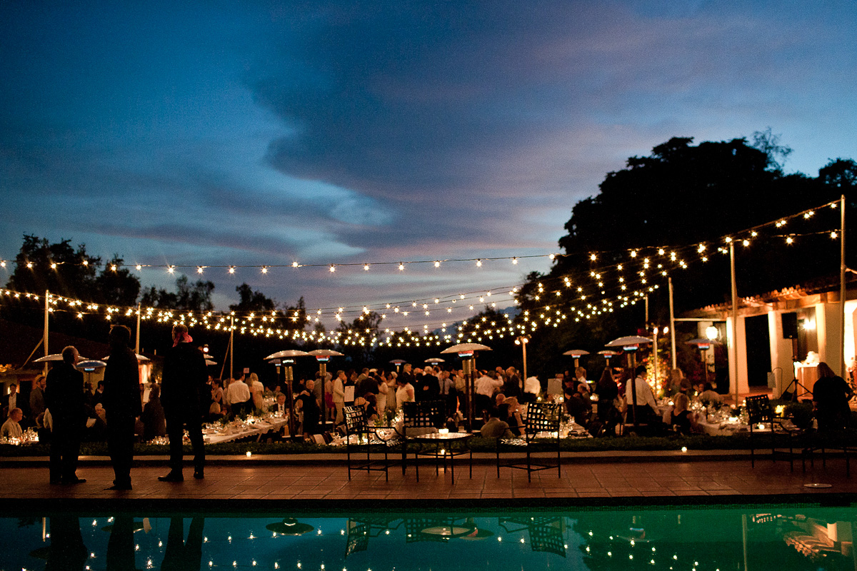 twin peaks ranch string lights bella vista designs