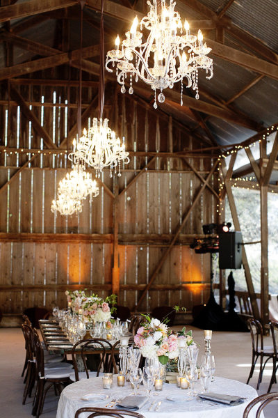Dos pueblos ranch barn medium crystal chandeliers bella vista dos pueblos ranch barn medium crystal chandeliers mozeypictures Gallery