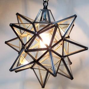 star lantern (2)